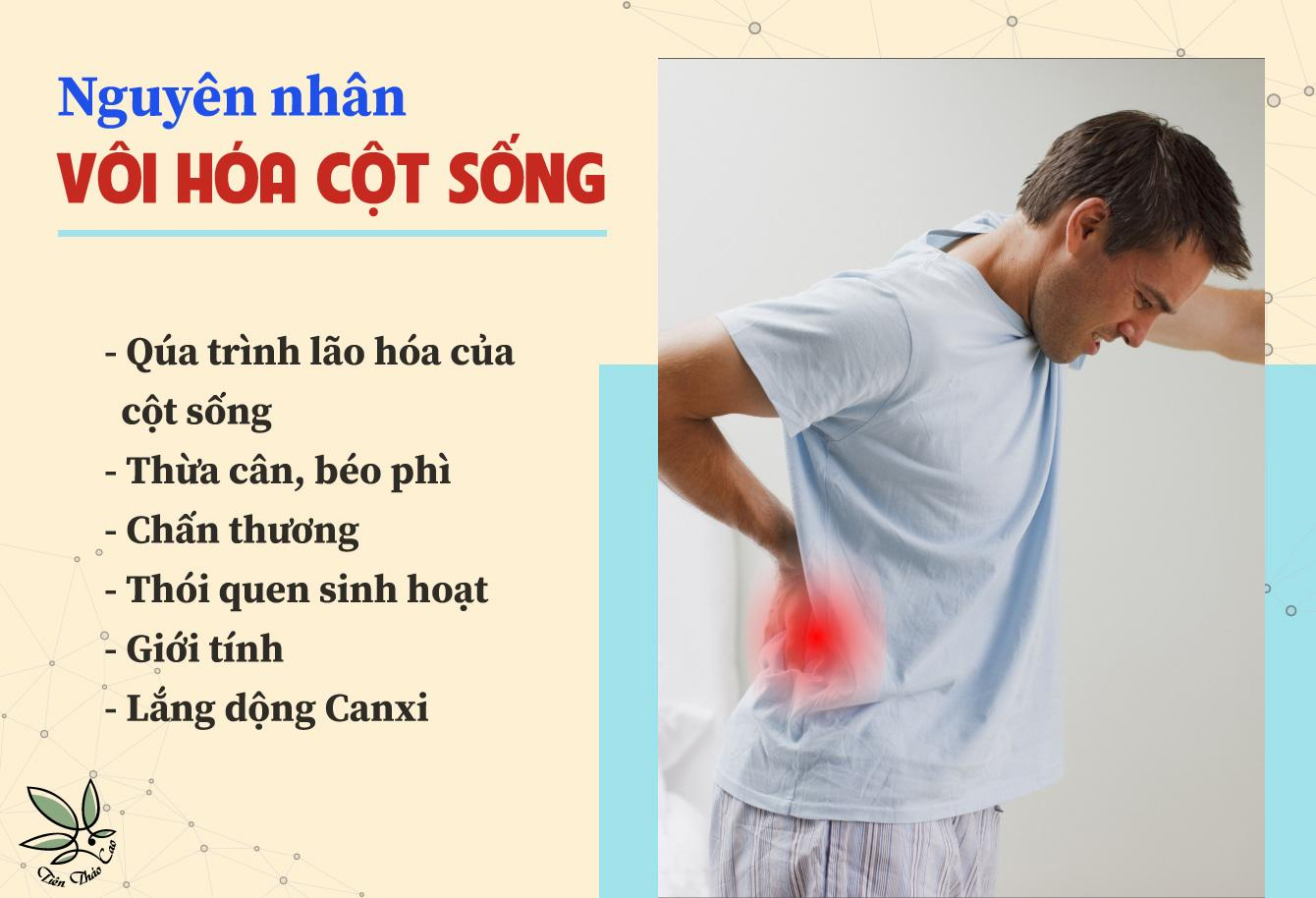 voi-hoa-cot-song